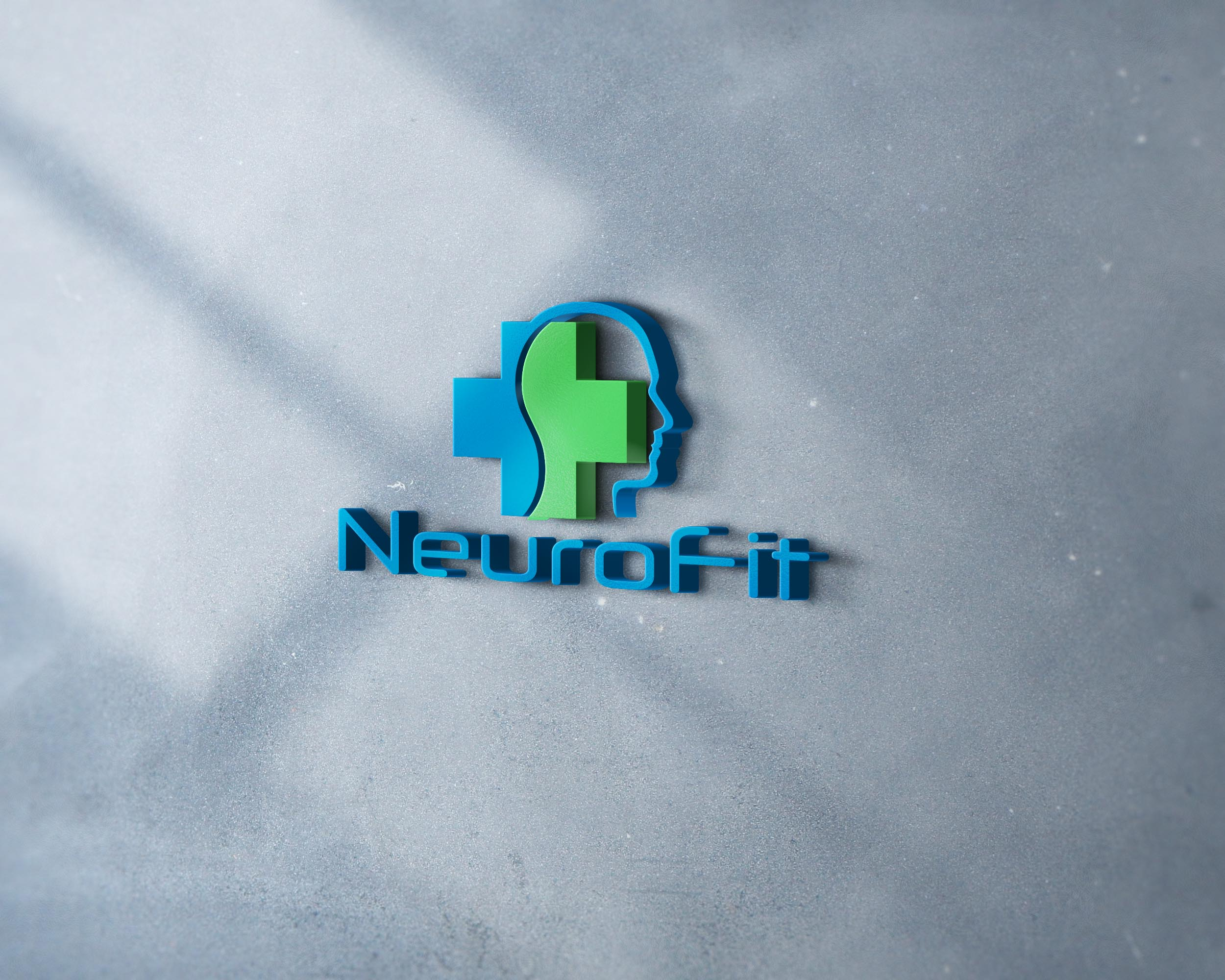 Neurofit Neurofeedback