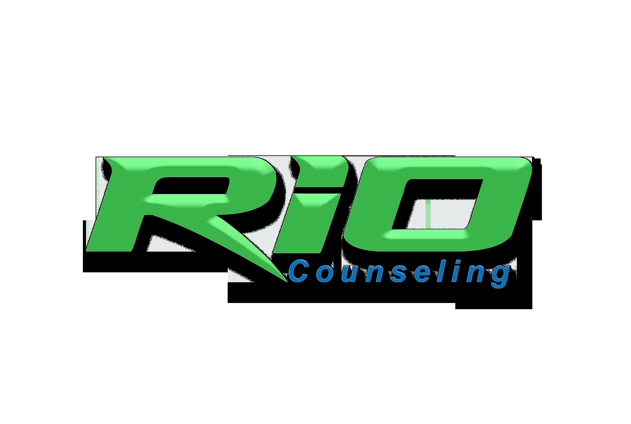 RiO Counseling